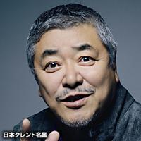 谷原章介&新川優愛が『ブランチ』3月卒業! 「土曜昼の顔」MCコンビが同時に