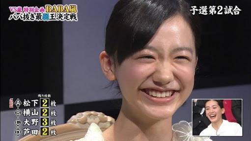 山田孝之主演の深夜ドラマに視聴者困惑「出演者が豪華すぎ」「やばいの極み」と話題