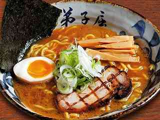美味しかった北海道グルメを語ろう!!