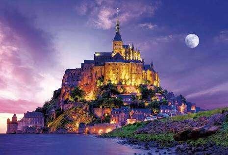 海外旅行に行くならどこですか?