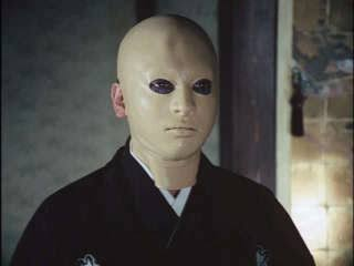 甘いマスクの人がタイプの人居ますか?