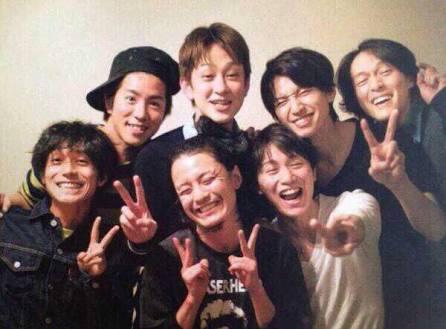 関ジャニ∞ 夏にも5大ドームツアー!日本音楽史上初の年2回開催