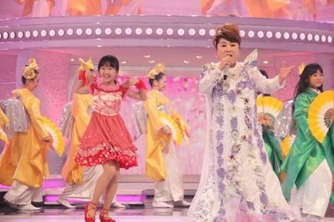 土屋太鳳 紅白でのダンスが話題に…恩師が明かす2つの才能とは