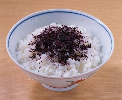 【閲覧注意】ジャガイモの代わりに紫芋でシチューを作ったら…なんじゃこりゃあああ