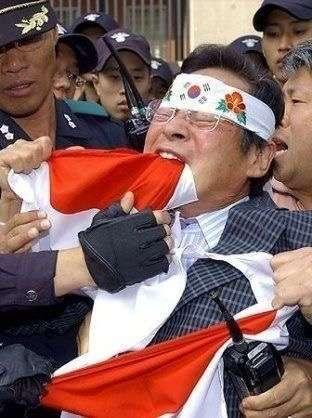 韓国体育会、アパホテルに本撤去要求 アジア大会組織委に書簡