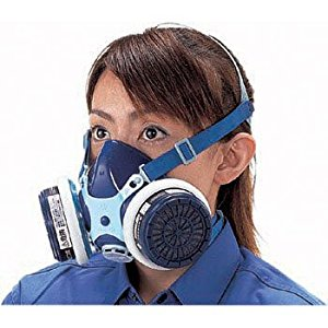 おすすめのフェイスマスク