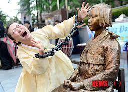 長崎・対馬の盗難仏像、所有権を主張する韓国の寺への引き渡し命じる判決 韓国・大田地裁 仏像、日本に返さず