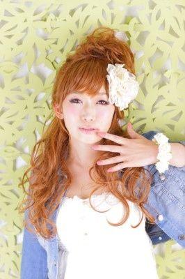 彼氏と破局した川村エミコ 37歳という年齢におののく心境吐露