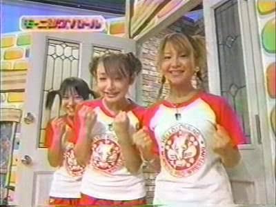 矢口真里 芸能スキャンダルに本音「イベントが入ると誰かやらかしたと思う」