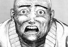 袴田吉彦のアパ不倫と塩谷瞬の鬼畜セックスを暴露したグラドル、セミヌード披露で売り出し加速