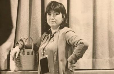 SMAP解散で「ジャニーズの女帝」メリー副社長にファンからの抗議が殺到、心労で緊急入院
