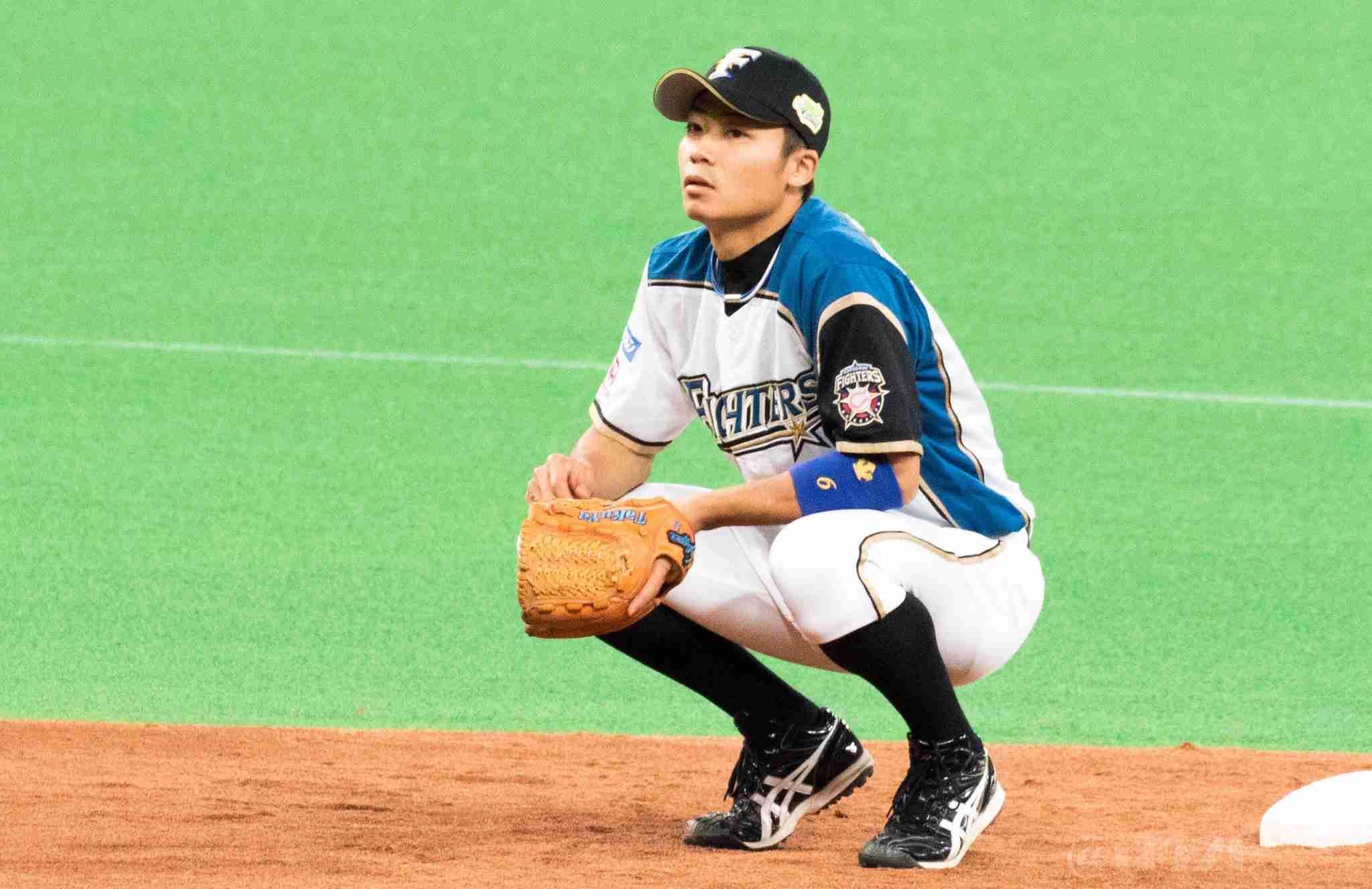 【侍ジャパン】WBCメンバー発表 最後の1名を残して27名出揃う