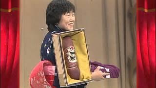 【実況・感想】第94回全日本仮装大賞