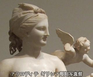 思わず二度見!? 浜崎あゆみ、限界ギリギリの肌出しショット公開で「セクスィ連発」「肌がぷるぷる!」
