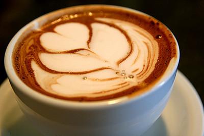 【がるカフェ】開店です【24時間営業】
