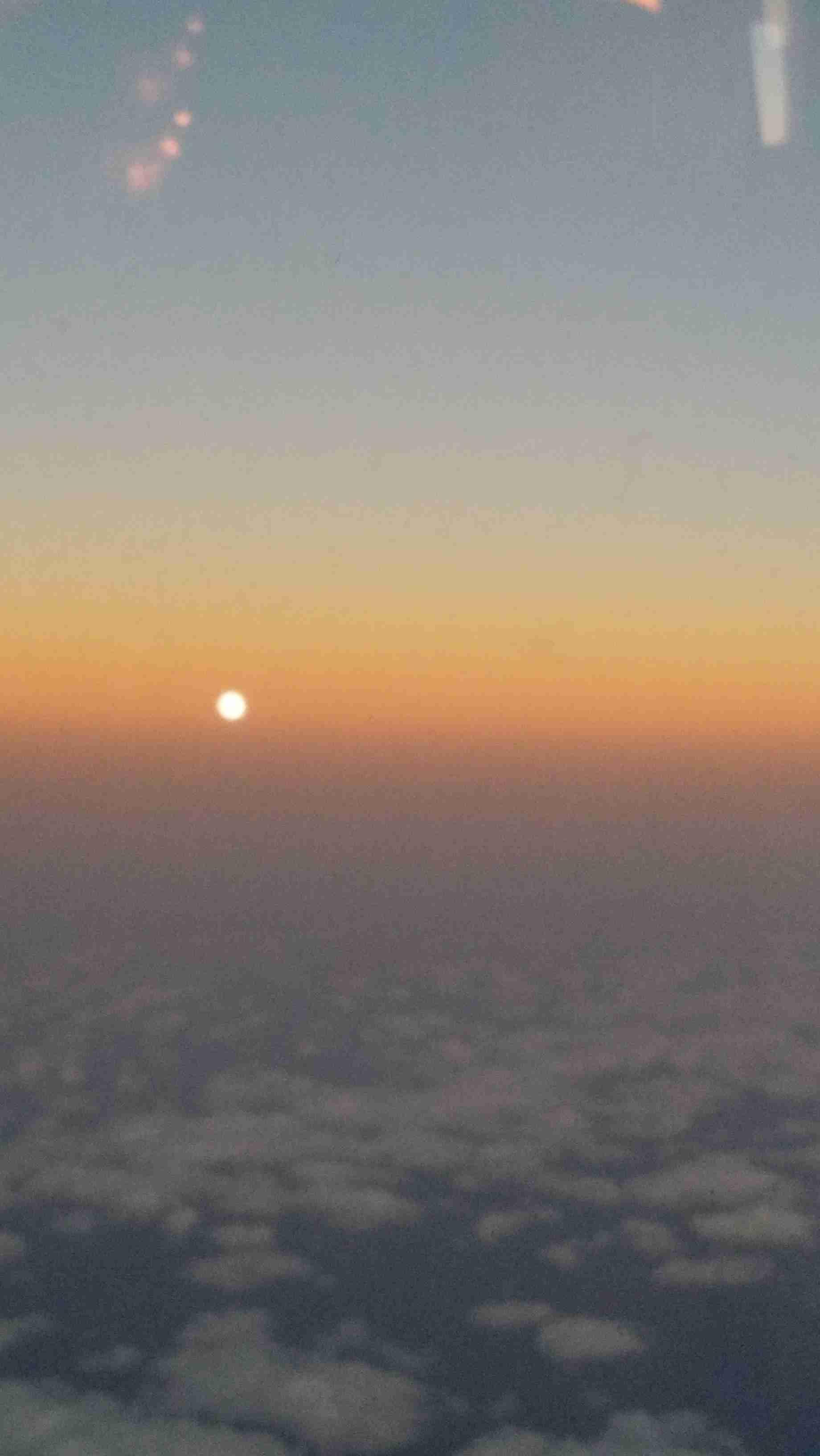カンニング竹山がタブーに触れた!? 「実はハワイ危険説」をラジオで明かす