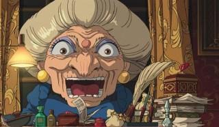 「千と千尋の神隠し」8回目でも18・5%!宮崎アニメ根強い人気