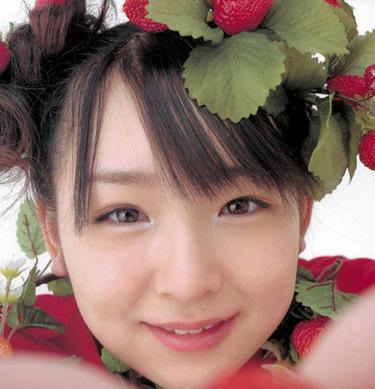 元モー娘。石川梨華、西武の野上亮磨と結婚へ…両親に紹介済み、シーズン終了後にも