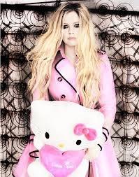 ピンクが似合う人の特徴
