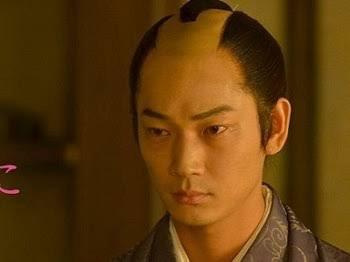 芸能人最高の髪型