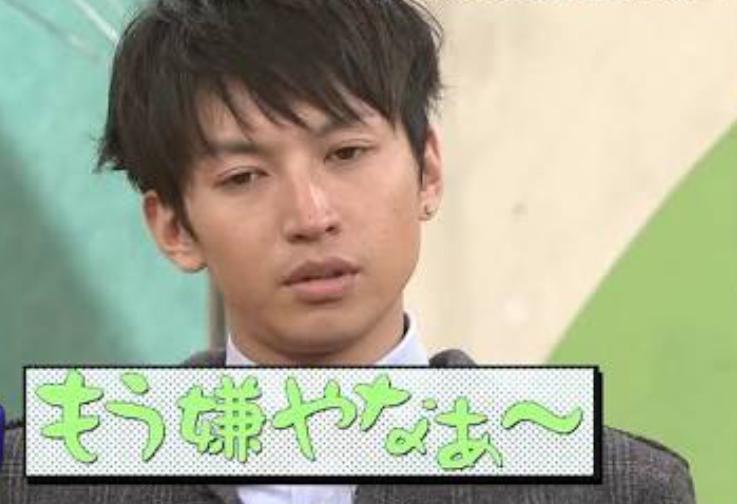 吉高由里子 モノマネのあの人にツッコみ「私こんなにクネクネしてない」