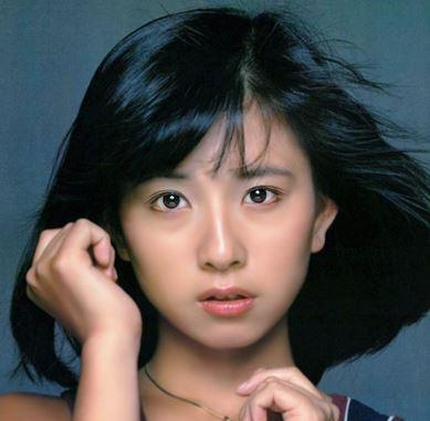 元アイドルだった芸能人のアイドル時代の画像トピ