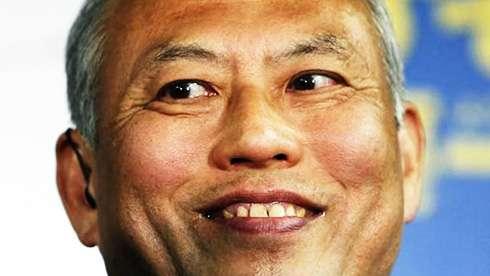 アパホテル会長の「中国人の予約は受けない」発言、海外メディアの誤報だった