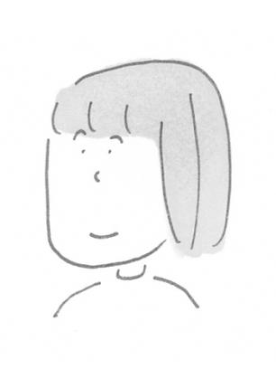 恋愛要素が少ない女性向けの漫画