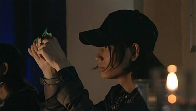 """綾野剛&桐山漣、金髪コンビの""""新宿""""2ショットが「かっこよすぎる」と話題"""
