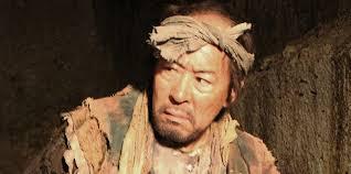 今の時代に時代劇の似合う俳優さんはいますか?