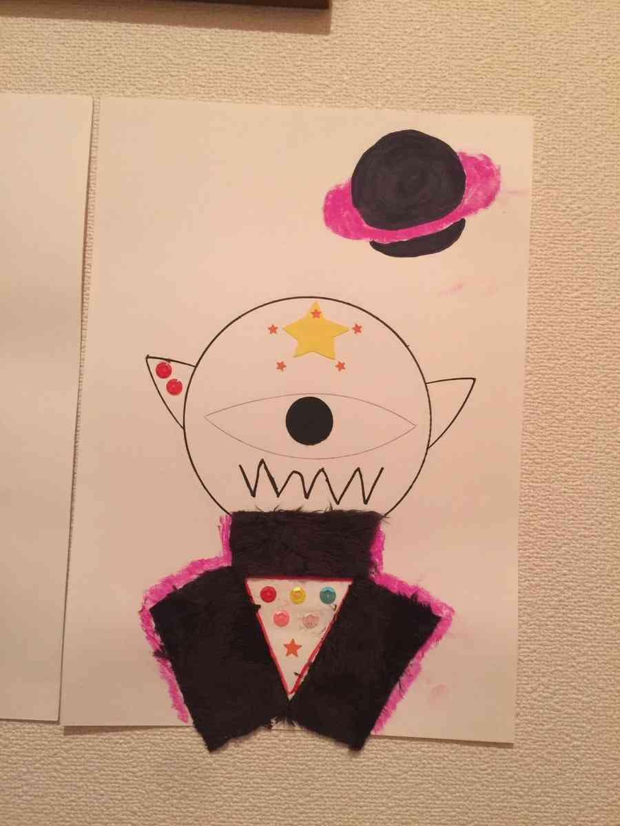 """息子の自由な発想のスケッチをクリエイターのパパが見事にイラスト化 """"親子デザイン工房""""がステキすぎる!"""