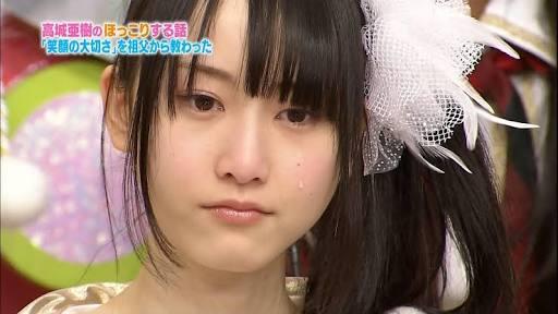 """松井玲奈""""加工なしすっぴん""""公開で絶賛の声「本当にキレイ」「透明感がスゴい」"""