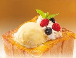 アレを足すだけ☆ ホテル級にうまい絶品フレンチトーストレシピ