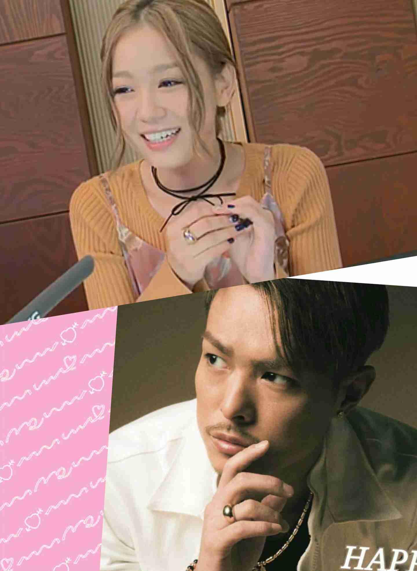 西野カナ 初の「レコード大賞」受賞も、噂のマネジャー彼氏が消えた!?