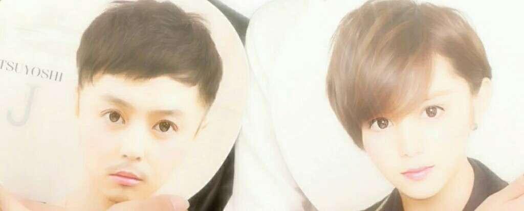 KinKi Kids、欅坂46に紛れて紅白出演が話題「目を疑った」「さすがKinKi」