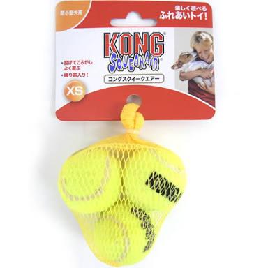 犬のおもちゃのオススメ