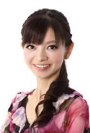 美人過ぎる「ミス青学」福田成美さん「グッド!モーニング」新キャスター 27日からは「池上彰のニュース大辞典」も担当
