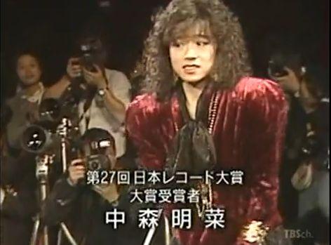 佐々木希さんもトライした「ソバージュヘア」がブーム再来?