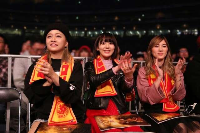 SKE48松井珠理奈、黒髪→金髪へ ファン驚きのイメチェン「美人度が増した」
