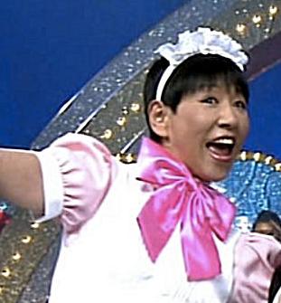 和田アキ子、夫との「おなら厳禁ルール」明かす