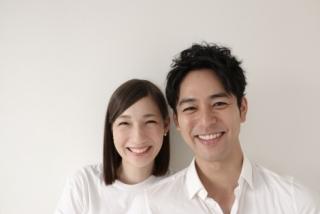 共働き夫婦の家計管理