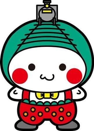 栃木県民いらっしゃい