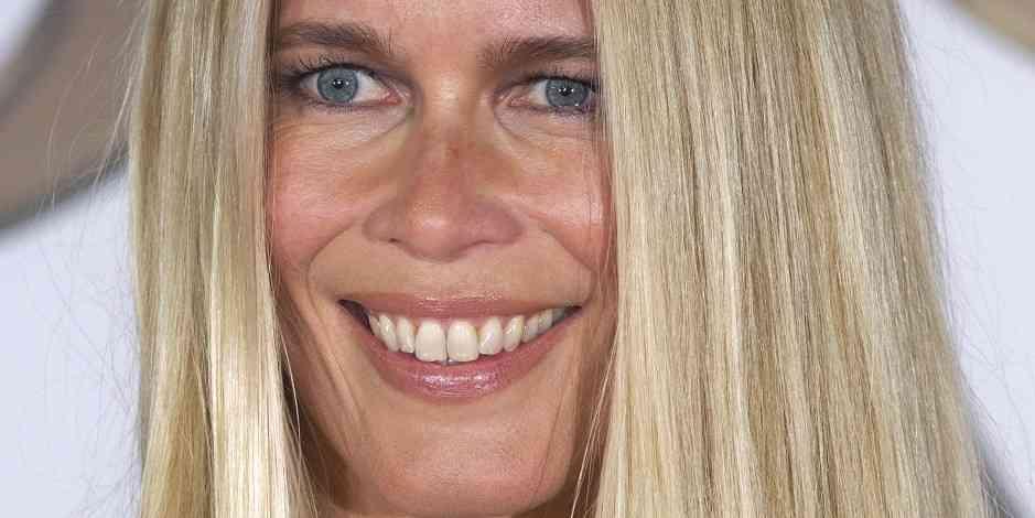 43歳になったケイト・モス、頬がこけた激ヤセ顔に震撼!