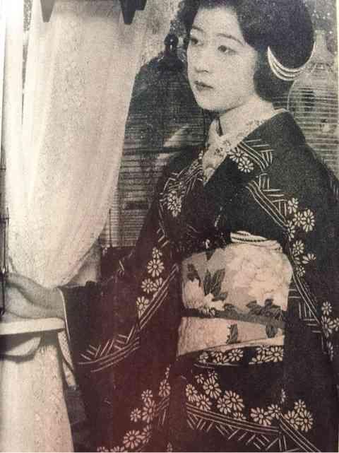 【大正ロマン】画像・雑談【昭和レトロ】