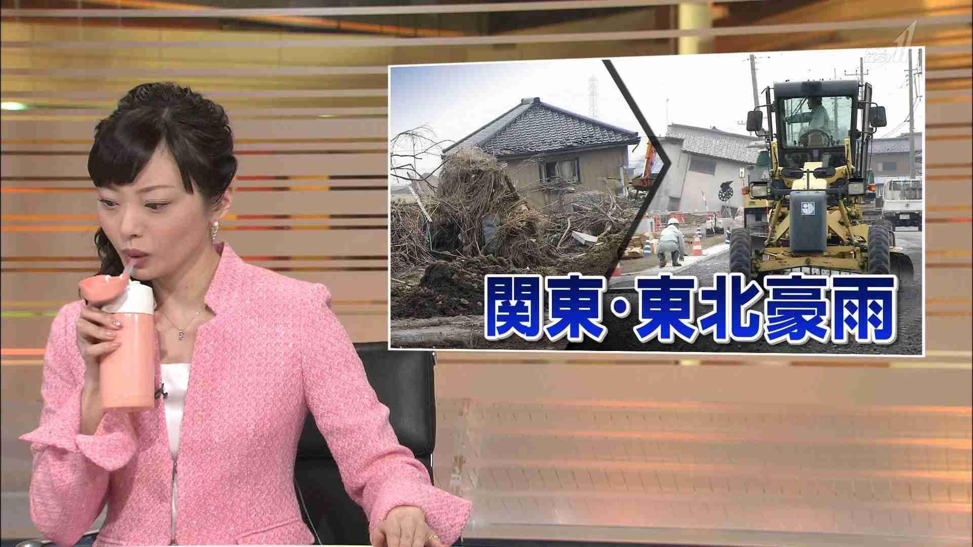 放送事故の画像を貼るトピ