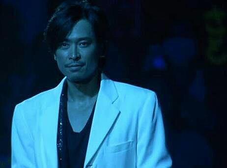 V6坂本昌行、トニセン唯一の独身ツッコまれ「誰か助けてー!」