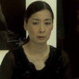 2時間ドラマ&刑事ドラマでよく見る俳優さん女優さん
