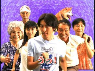 新ドラマ「カルテット」で高橋一生が魅せた「出チュー」に女性視聴者が悶絶