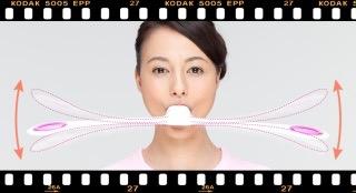 ブルドッグ顔に即効性のある方法を教えてください