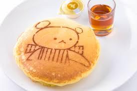 今日の朝ごはん、何食べた?